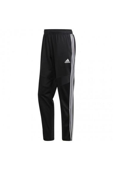 Pantaloni pentru barbati Adidas  Tiro 19 Pes Pant M D95924