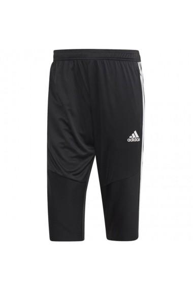 Pantaloni pentru barbati Adidas  Tiro 19 3/4 Pant M D95948
