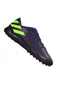 Pantofi sport pentru barbati Adidas  Nemeziz Messi 19.3 TF M EF1809