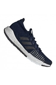 Pantofi sport pentru barbati Adidas  PulseBoost HD M EF1357
