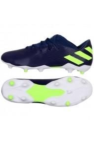 Pantofi sport pentru barbati Adidas  Nemeziz Messi 19.3 FG M EF1806