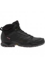 Pantofi sport pentru barbati Adidas  Terrex AX3 Beta Mid M G26524