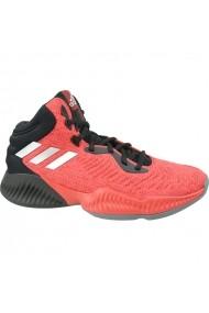 Pantofi sport pentru barbati Adidas  Mad Bounce 2018 M AH2693