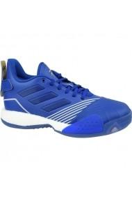 Pantofi sport pentru barbati Adidas  T-Mac Millennium M G27748