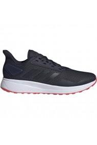 Pantofi sport pentru barbati Adidas  Duramo 9 M F34498