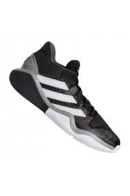 Pantofi sport pentru barbati Adidas  Harden Stepback M EF9893