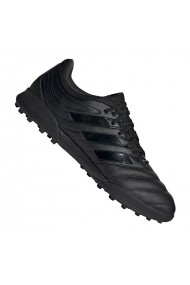 Pantofi sport pentru barbati Adidas  Copa 20.3 TF M G28532