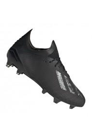 Pantofi sport pentru barbati Adidas  X 19.1 FG M EG7127