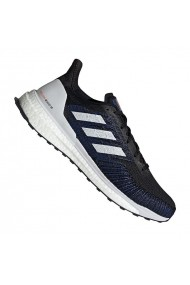 Pantofi sport pentru barbati Adidas  Solar Boost ST 19 M EE4316