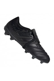 Pantofi sport pentru barbati Adidas  Copa Gloro 20.2 FG M G28630