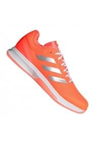 Pantofi sport pentru barbati Adidas  Counterblast Bounce M EH0851