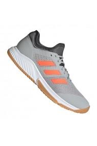 Pantofi sport pentru barbati Adidas  Court Team Bounce M EF2643