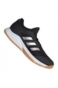Pantofi sport pentru barbati Adidas  Court Team Bounce M EF2642