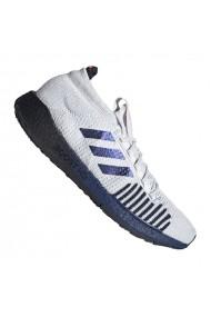 Pantofi sport pentru barbati Adidas  PulseBoost HD M EG0978