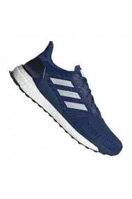 Pantofi sport pentru barbati Adidas  Solar Boost 19 M EE4324