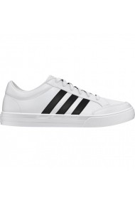 Pantofi sport pentru barbati Adidas  VS Set M BC0130