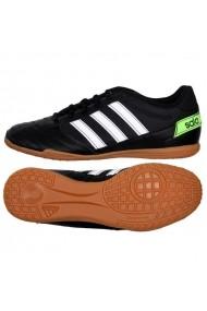 Pantofi sport pentru barbati Adidas  Super Sala IN M FV5456