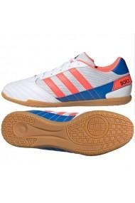 Pantofi sport pentru barbati Adidas  Super Sala IN M FV2560