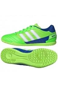 Pantofi sport pentru barbati Adidas  Super Sala IN M FV2564