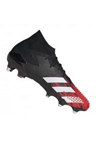 Pantofi sport pentru barbati Adidas  Predator 20.1 M SG EF1647