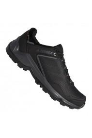 Pantofi sport pentru barbati Adidas  Terrex Eastrail GTX M BC0968
