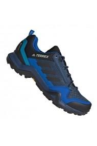 Pantofi sport pentru barbati Adidas  Terrex AX3 GTX M EG6163