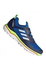 Pantofi sport pentru barbati Adidas  Terrex Agravic XT M EF2108