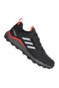 Pantofi sport pentru barbati Adidas  Terrex Agravic TR M EF6855