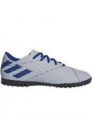 Pantofi sport pentru barbati Adidas  Nemeziz 19.4 TF M FV3315