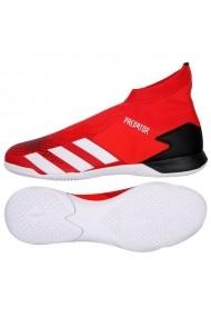 Pantofi sport pentru barbati Adidas  Predator 20.3 LL IN M EE9572