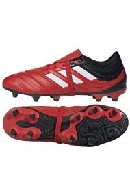 Pantofi sport pentru barbati Adidas  Copa Gloro 20.2 FG M G28629