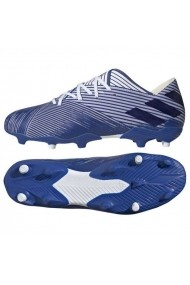 Pantofi sport pentru barbati Adidas  Nemeziz 19.2 FG M EG7222