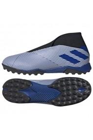 Pantofi sport pentru barbati Adidas  Nemeziz 19.3 LL TF M EG7252