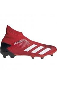 Pantofi sport pentru barbati Adidas  Predator 20.3 LL FG M EE9554
