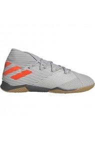 Pantofi sport pentru barbati Adidas  Nemeziz 19.3 IN M EF8289