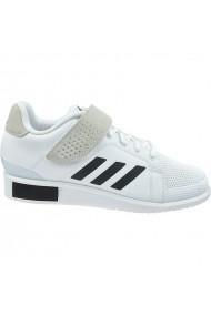 Pantofi sport pentru barbati Adidas  Power Perfect 3 M BD7158