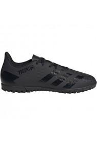 Pantofi sport pentru barbati Adidas  Predator 20.4 TF M EF1662