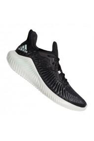 Pantofi sport pentru barbati Adidas  Alphabounce+ Parley M G28372