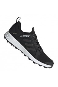Pantofi sport pentru barbati Adidas  Terrex Speed Gtx M EH2284