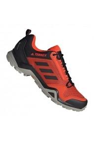 Pantofi sport pentru barbati Adidas  Terrex Ax3 Gtx M EG6164