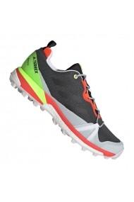 Pantofi sport pentru barbati Adidas  Terrex Skychaser Lt Gtx M EH2425