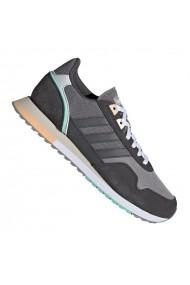 Pantofi sport pentru barbati Adidas  8K 2020 M EH1430