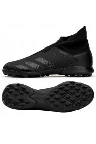 Pantofi sport pentru barbati Adidas  Predator 20.3 TF LL M EF1652