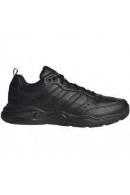 Pantofi sport pentru barbati Adidas  Strutter M EG2656