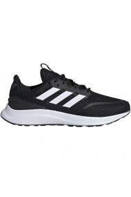 Pantofi sport pentru barbati Adidas  Energyfalcon M EE9843