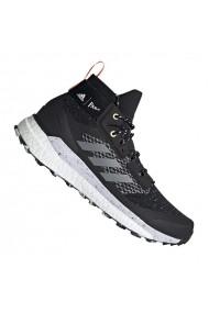 Pantofi sport pentru barbati Adidas  Terrex Free Hiker Parley M EF0347