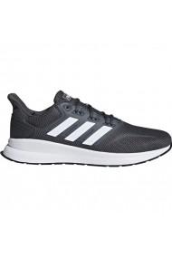 Pantofi sport pentru barbati Adidas  Runfalcon M F36200