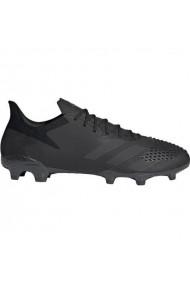 Pantofi sport pentru barbati Adidas  Predator 20.2 FG M EF1630