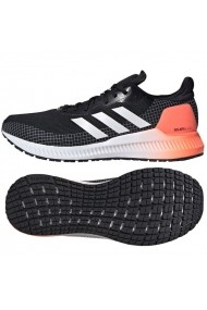 Pantofi sport pentru barbati Adidas  Solar Blaze M EE4228