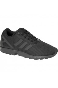 Pantofi sport pentru barbati Adidas  ZX Flux M S32279
